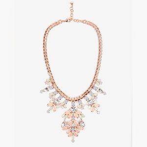 Ted Baker Statement Necklace
